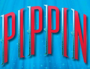 pippin_show_page.jpg
