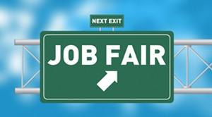 jobfairsign-672x372.jpg