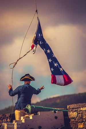 taking-down-american-flag-1-1.jpg