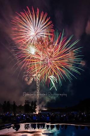 july_4_fireworks_betsy_finstad.jpg