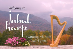 jubal-harp-welcome-image1.jpg