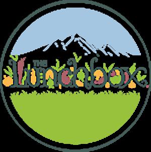 lunchbox-logo.png
