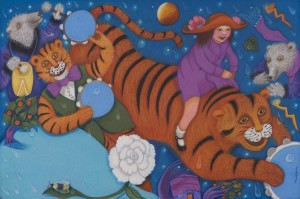 phoebe-stone-tiger-from-when-the-wind-bears-goes-dancing-300x199.jpg