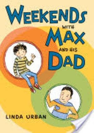 max-and-dad-cover.jpg