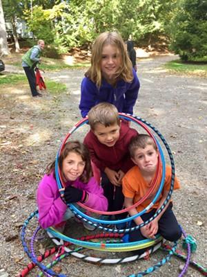 hoops_kids.jpg