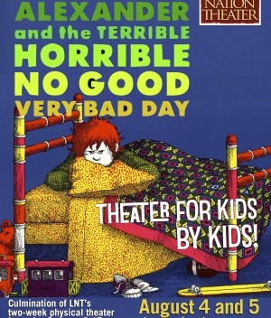 web_alexander-horrible_day_season_promo_banner.4ab2f4cc.b09fa573.jpg