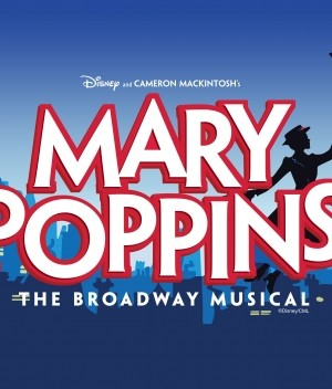 web-mary_poppins_2.da678679.b09fa573.jpg