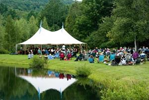 vpo_-_summer_pops_concert_at_moose_meadow_lodge.jpg