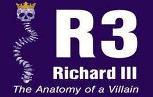 richard_show_page.jpg