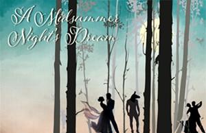 midsummer-poster-001-e1499867334115.jpg