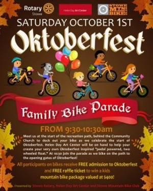 octoberfest_bike_posterv3_web-240x300.jpg