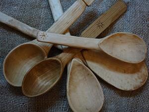 spoons-400x300_2.jpg