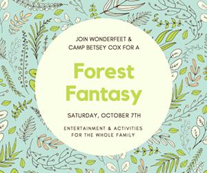 forestfantasy-wkm-oct7.png