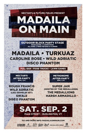 madaila_on_main_poster.jpg