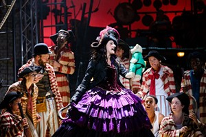 2._anna_francolini_as_captain_hook_and_the_peter_pan_company.jpg