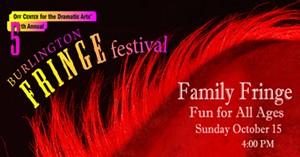 resizefamily_fringe_event_head_pjg.jpg