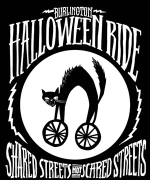 20150821_halloween_ride_art_cropped.jpg