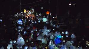 river-of-light-waterbury-vt-youtubegrab.jpg