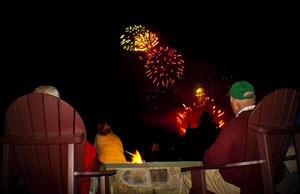vsaa_fireworks2_large.jpg