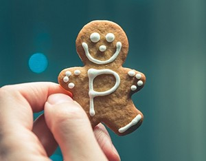 sugarcookie_main.jpg