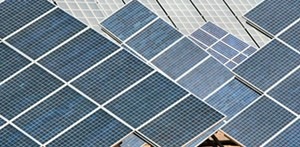 energy_solar.jpg