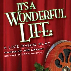 its-a-wonderful-life-a-live-radio-play-qxpgkuws.jtr.jpg