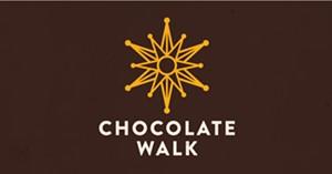 chocolate_walk_fb.jpg