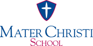 logo-mater-christi-color-2x.png