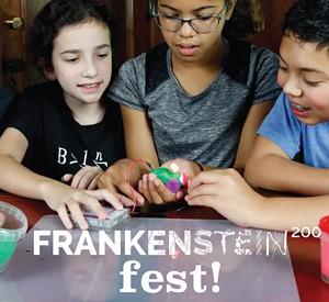 frankensteinfest800px.jpg