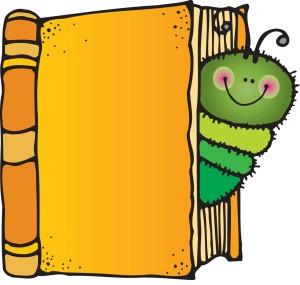 storytimebookworm-300x285.jpeg