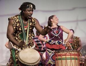jeh_kulu_drum_dance_theater.jpg