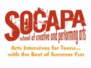 socapa_logo.jpg