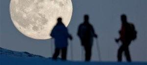 full_moon_snowshoe.jpg