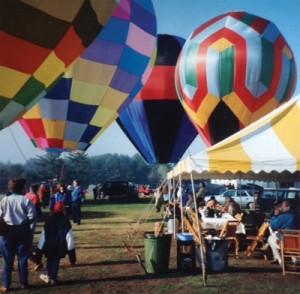 balloons-300x294.jpg