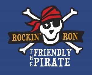 rron_skull_logo_blue-background-300x244.jpg