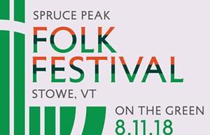 sprucepeak_folkfestival_rgb-768x497.jpg
