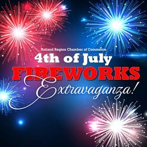 rutland-vermont-4th-of-july-fireworks-extravaganza.jpg