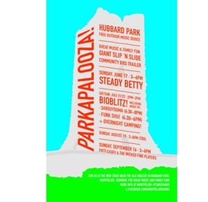 parkapalooza_posters.jpg
