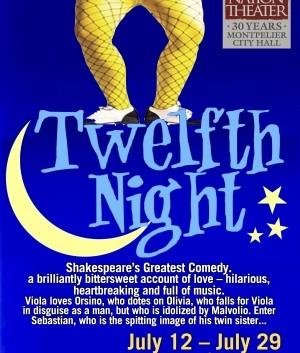 twelfth_night_season_promo_banner_copy.349ff423.b09fa573.jpg