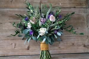 paige_bouquet.jpg