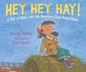 hey-hey-hay-cover-copy.jpg