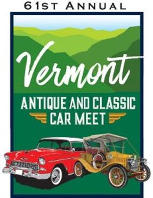 61st-vermont-antique-car-meet-231x300.jpg