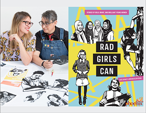 rad_girls_can_web.png