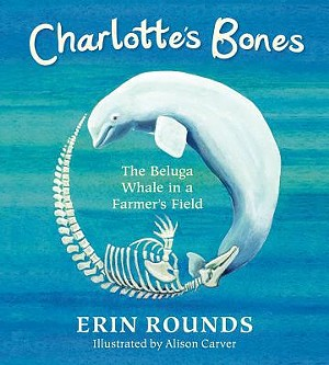 charlottesbones_cover.jpg