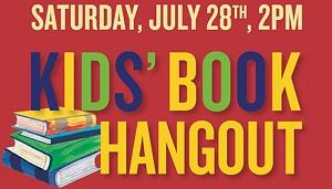 kidsbookhangout.jpg