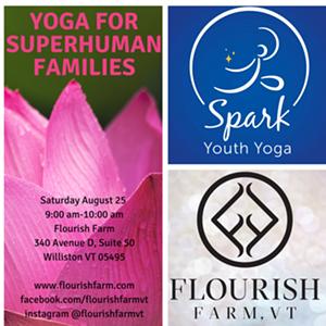 superhuman_family_yoga.png