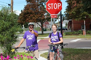 get-invlolved-volunteers-open-streets-btv.jpg