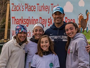 turkeytrot2017-12.jpg
