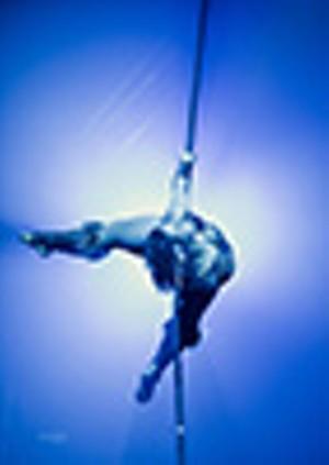 cirque-mechanics-42ft-press-4-tn.jpg