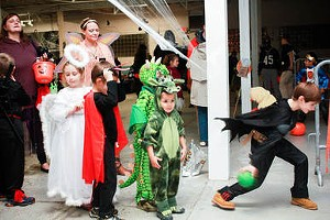 halloween-celebration-4.jpg